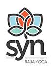 SYN logo docent