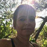Renate Tijsen van Yoga Viveka in Hilversum